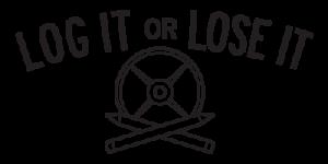 logitorloseit-logo